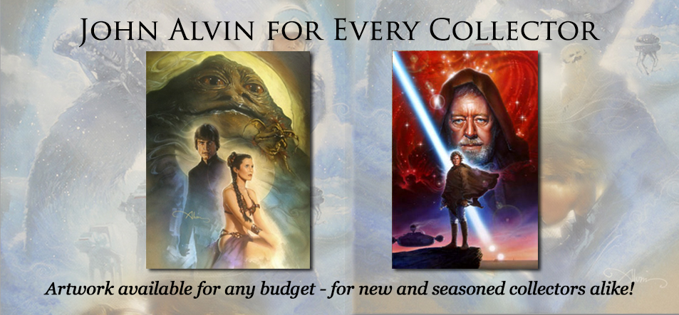 Alvin-for-all-budgets-more-pics