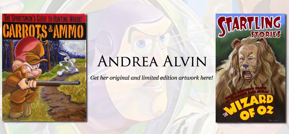 Andrea-slider