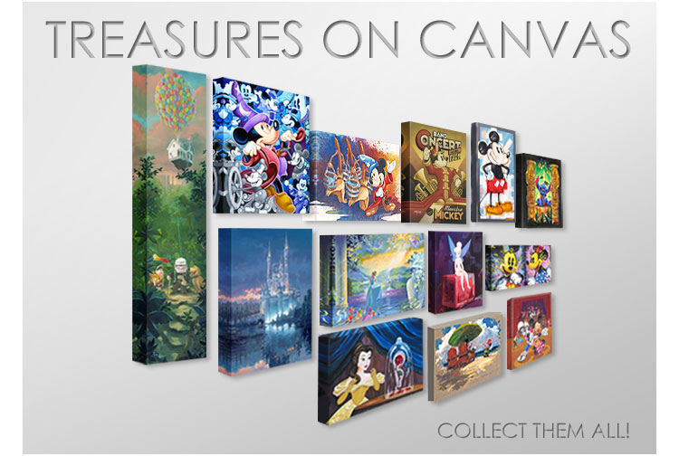 Treasures-on-Canvas-Landing-Page_01