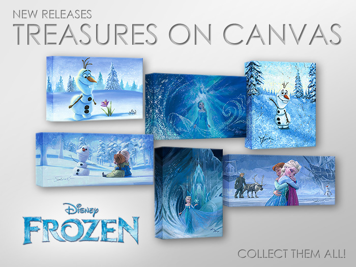 frozentreasuresoncanvas-1