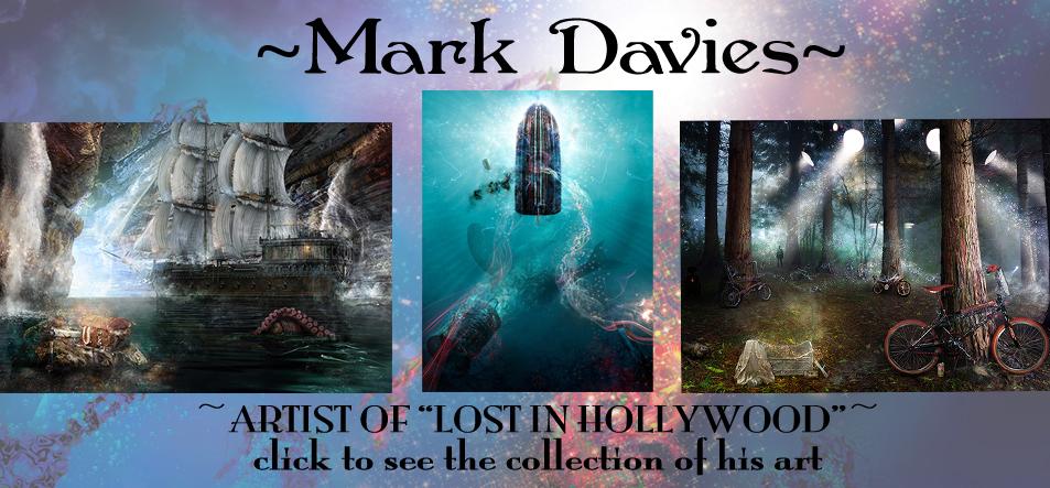 mark-davies-art-slider