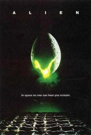 Alien - 1979