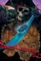 Dead Men Tell No Tales 27x18