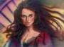 Elizabeth Swan 15x20