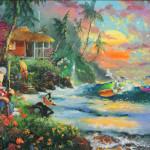 Paradise Season (large)