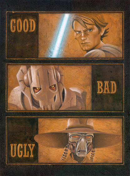The Good, The Bad and The Ugly (large)