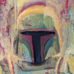 The Boba Fett