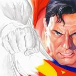 Superman: Rough Justice