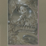 Pinocchio: An Original Adventure-original production concept art