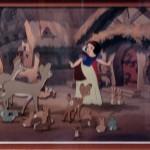 Disney-SnowWhite-ArtInsights-LE-XL-cel