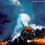 hogwarts-express-jim-salvati-harry-potter-art-artinsights