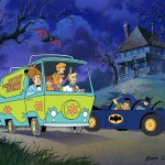 Scooby_Doo_Batman_Scooby_Doo_Meets_Batman