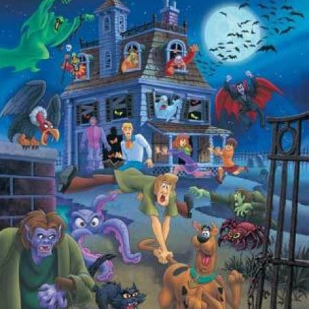 Scooby_Doo_House_Swarming