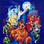Scooby_Doo_Strangers_in_the_Night