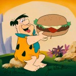 The_Flintstones_Bronto_to_Go