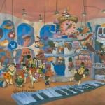 The_Flintstones_FAO_Quartz