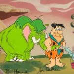The_Flintstones_Fleur