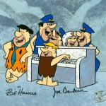 The_Flintstones_Happy_Anniversary_Quartet