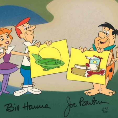 The_Flintstones_Jetsons_Space_Age_Meets_Stone_Age
