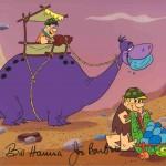 The_Flintstones_Rock_Stars