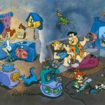 The_Flintstones_Wacky_Inventions