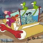 The_Flintstones_Windshield_Wiper