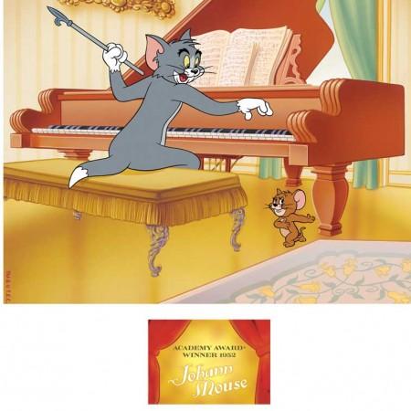 Tom_and_Jerry_Award_Winning_Series_Johann_Mouse