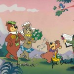 Yogi_Bear_Marriage_Made_in_Jellystone