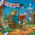 Yogi_Bear_Yogi_for_Ranger
