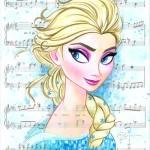 Frozen-Rogerson-Let It