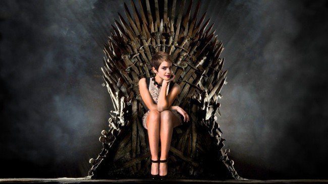 emma-watson-on-the-iron-throne-celebrity-hd-wallpaper-1920x1080-2233-650x365