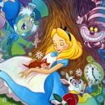 TIm-Alice