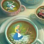 Kaz-Alice