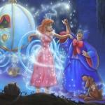 Mulligan-Cinderella