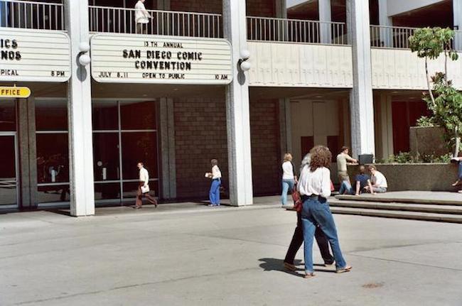 sdcc-1983