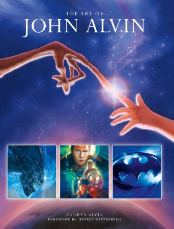 This is the cover of the awesome book releasing from Titan