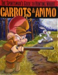 Carrots and Ammo RS copy