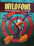 Wild Fowl RS-1 copy