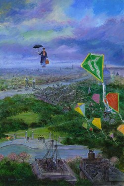 Lets-Go-Fly-a-Kite-harrison-ellenshaw