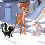 MSL_Bambi