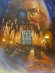 harry-potter-the-great-hall-john-alvin