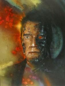terminator-john-alvin