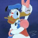 Kisses_for_Mr_Duck