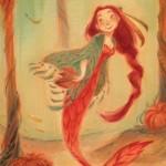 MermaidAutumn