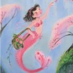 MermaidSpring