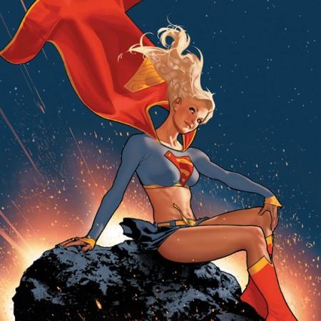 CP1373-Last-Daughterof-krypton-