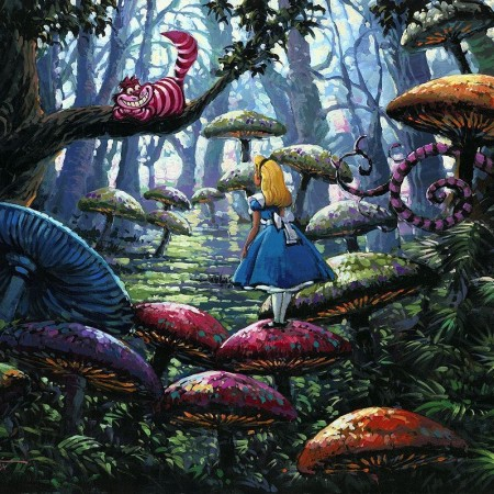 A-Smile-You-Can-Trust-Rodel-Gonzales-Alice-in-Wonderland-ArtInsights
