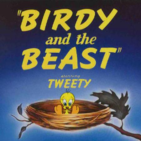 Birdy and the Beast httpswwwartinsightscomwpcontentuploads201