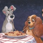serenade-for-lady-tramp-disney-artinsights