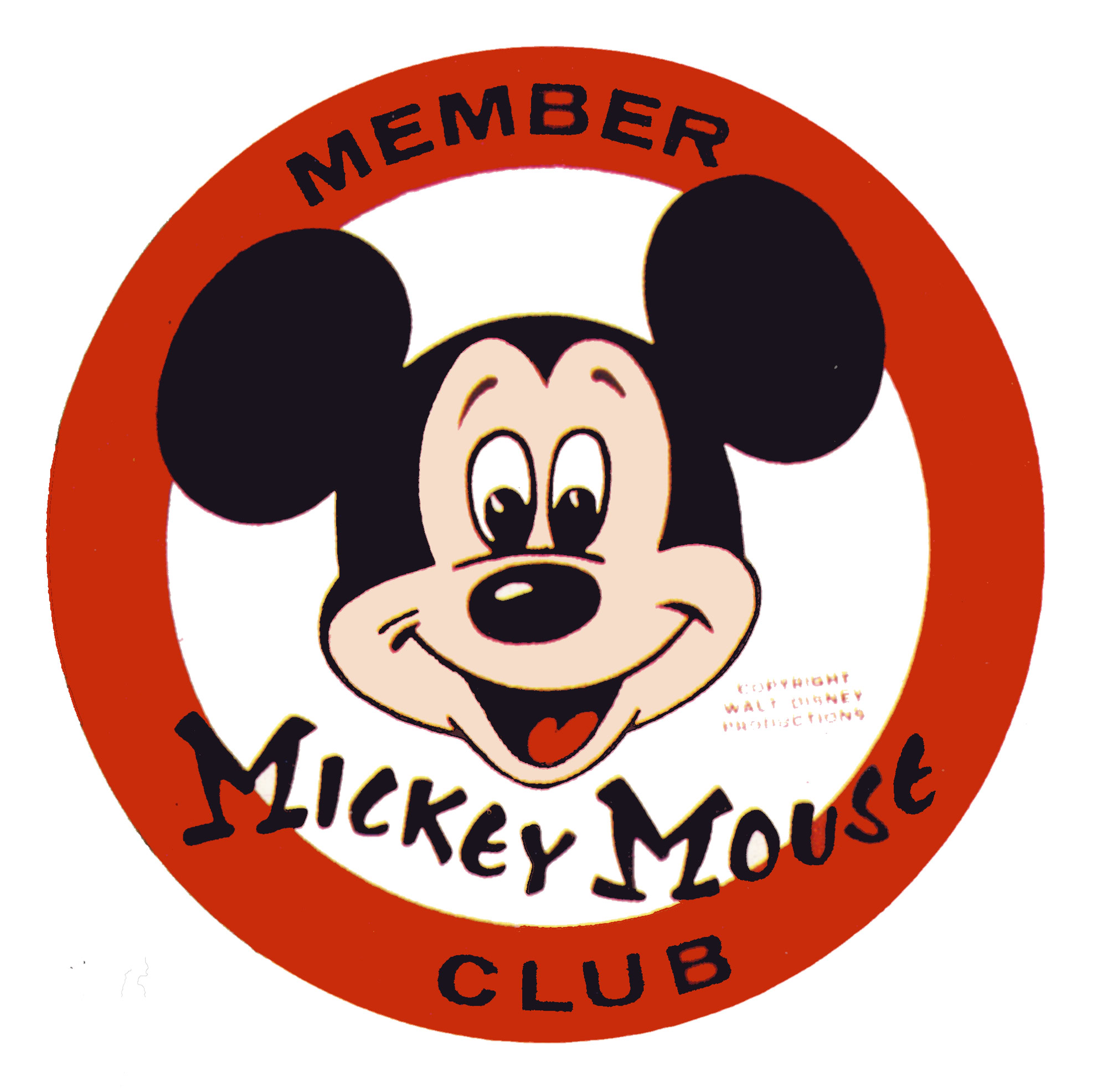 mickey-mouse-club-birthday-artinsights-MickeyMouseClub